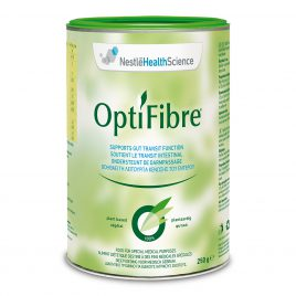 Resource® Optifibre