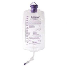 Compat® Flexibaggle