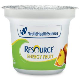 Resource® Dessert Fruit