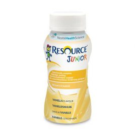 Resource® Junior