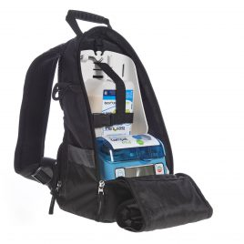 Compat Ella® backpack