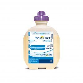 Isosource® Protein