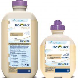 Isosource® Standard