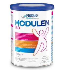 Modulen™ IBD
