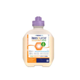 Isosource® 2.0 Protein Fibre