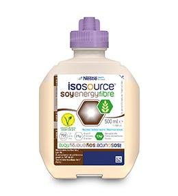 Isosource® Soy Energy Fibre